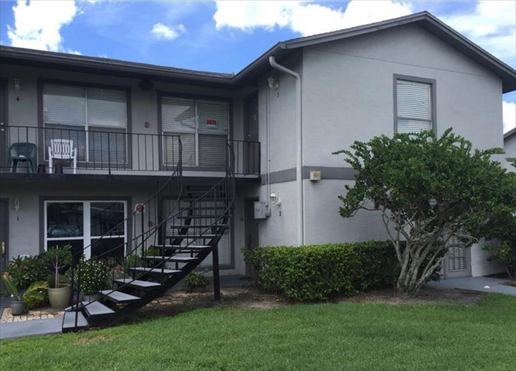 1855 Caralee Blvd Unit 4 (Image - 1)