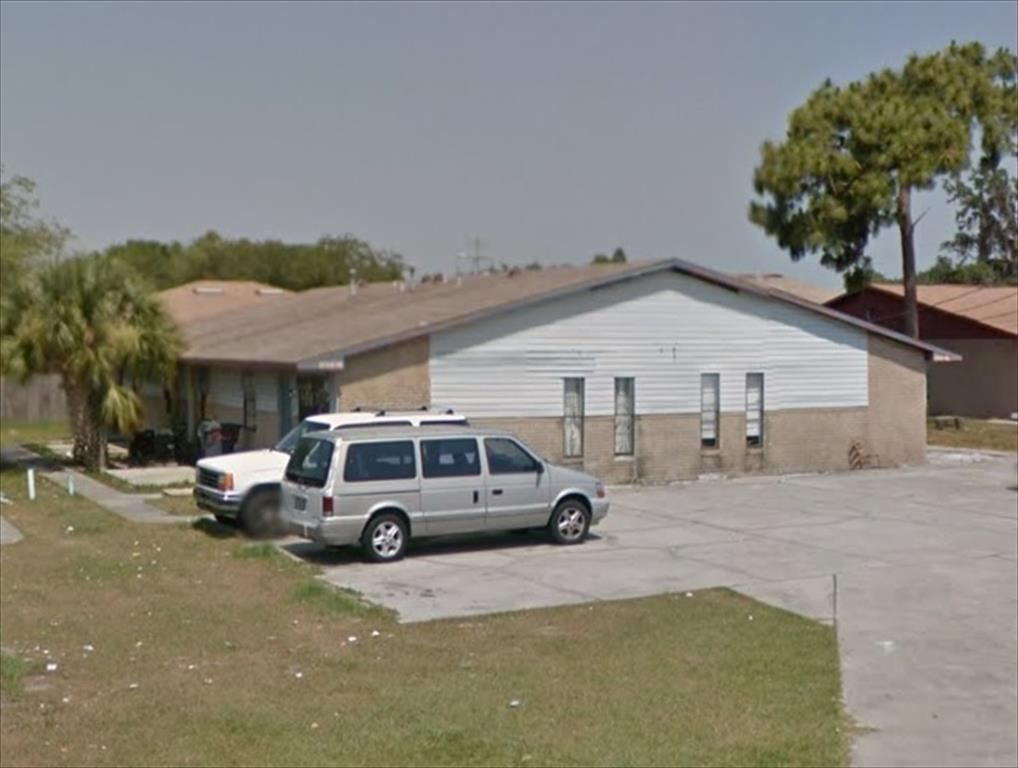 3033 SAINT PAUL DR (Image - 1)
