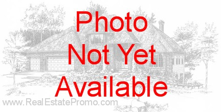 3158 Vernon St (Image - Not Yet Available)